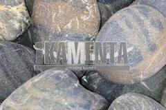 lesteny_kamen_